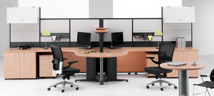 Office Clearance Birmingham Office Furniture Clearance